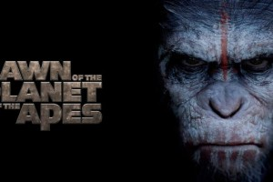 <i>Dawn of the Planet of the Apes</i> Beat Sheet