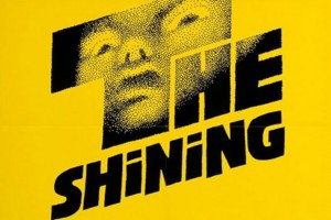 <i>The Shining</i> Book/Movie Beat Sheet Comparison &#8211; The Movie