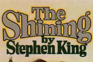 <i>The Shining</i> Book/Movie Beat Sheet Comparison &#8211; The Book