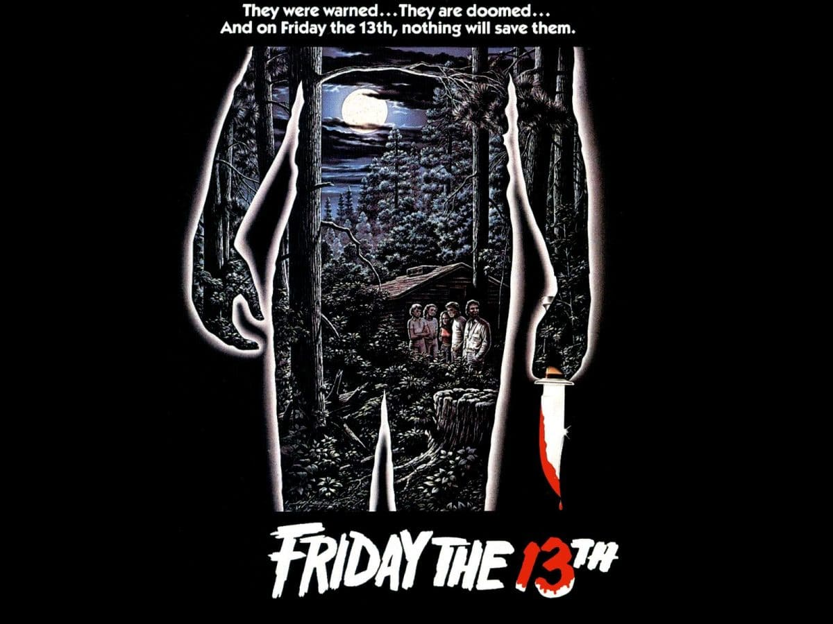 friday-the-13th-cover