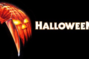 <i>Halloween</i> Beat Sheet