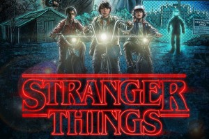 <i> Save the Cat!®</i> and the Upside Down of <i>Stranger Things</i>
