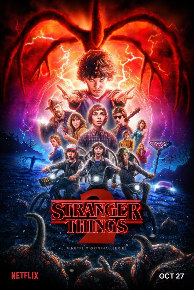 stranger-things-season-2-poster-2-786x1174