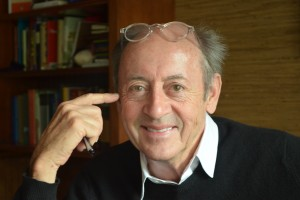Poetry As Storytelling – An <i>STC!</i> Analysis of Billy Collins' <i>Forgetfulness</i>