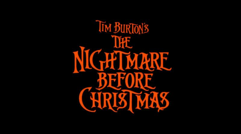 Nightmare_Before_Christmas_Movie_Logo-800x445