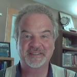 Todd Wieland