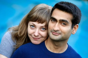 See the <i>STC!</i> Beat and Scene Index Cards Written By Emily V. Gordon and Kumail Nanjiani for <i>The Big Sick</i>