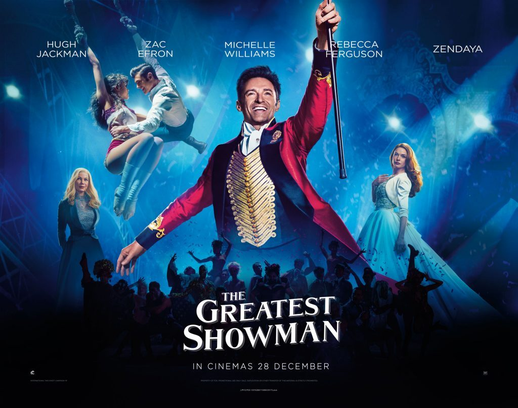 2Sht-CampB-The-Greatest-Showman-1024x807