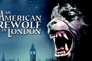 <i>An American Werewolf in London</i> Beat Sheet