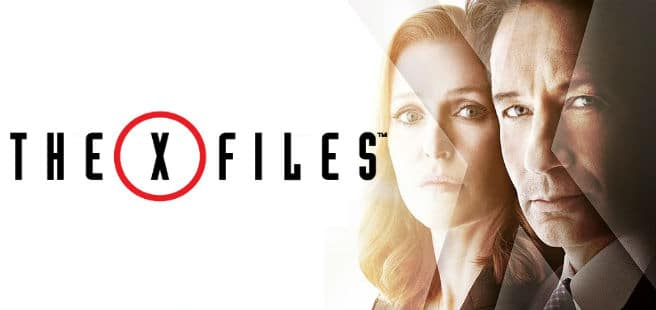 xfiles-11-banner
