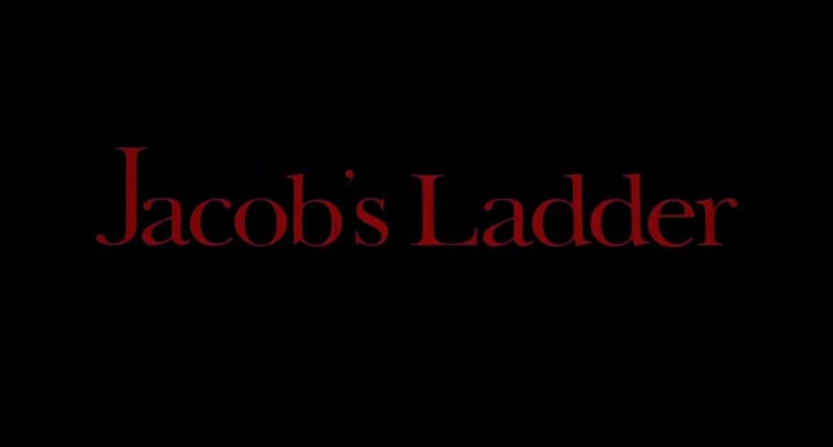 jacobs-ladder-allucinazione-perversa-copertina
