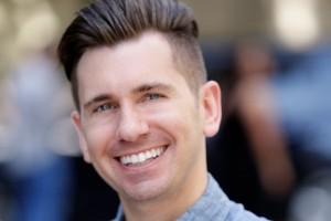 Jordan Gershowitz Sells Spec Script