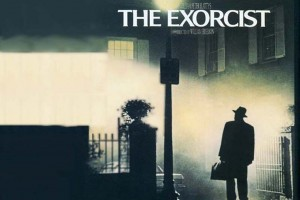 <i>The Exorcist</i> Beat Sheet