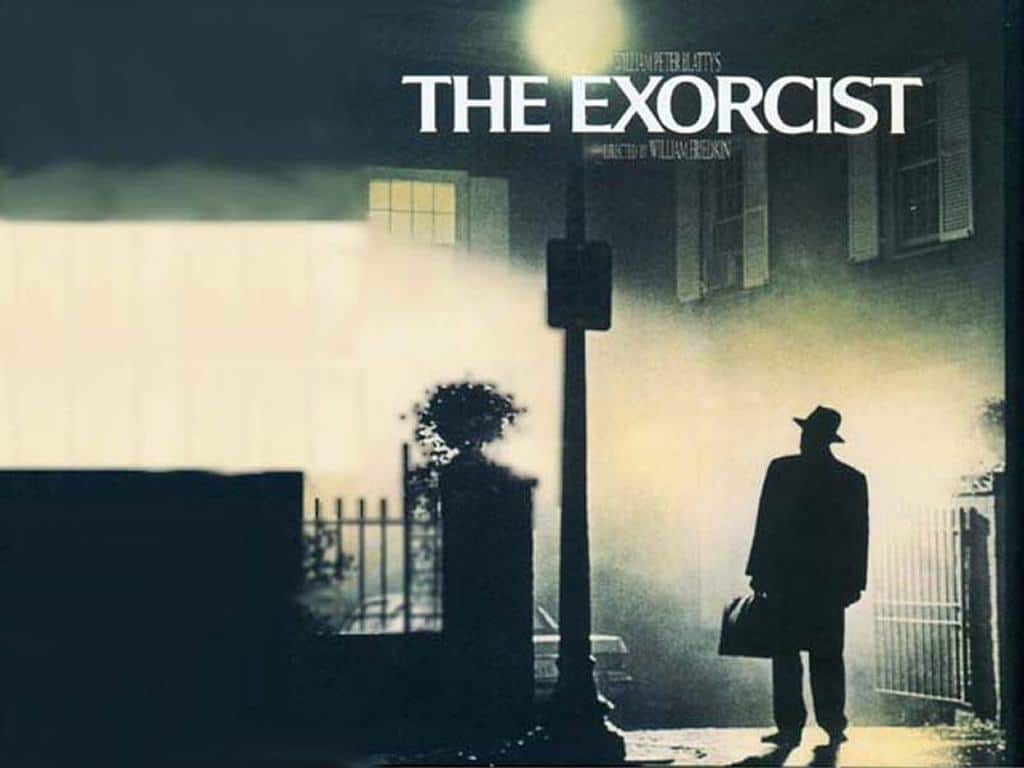 the-exorcist-poster-image11