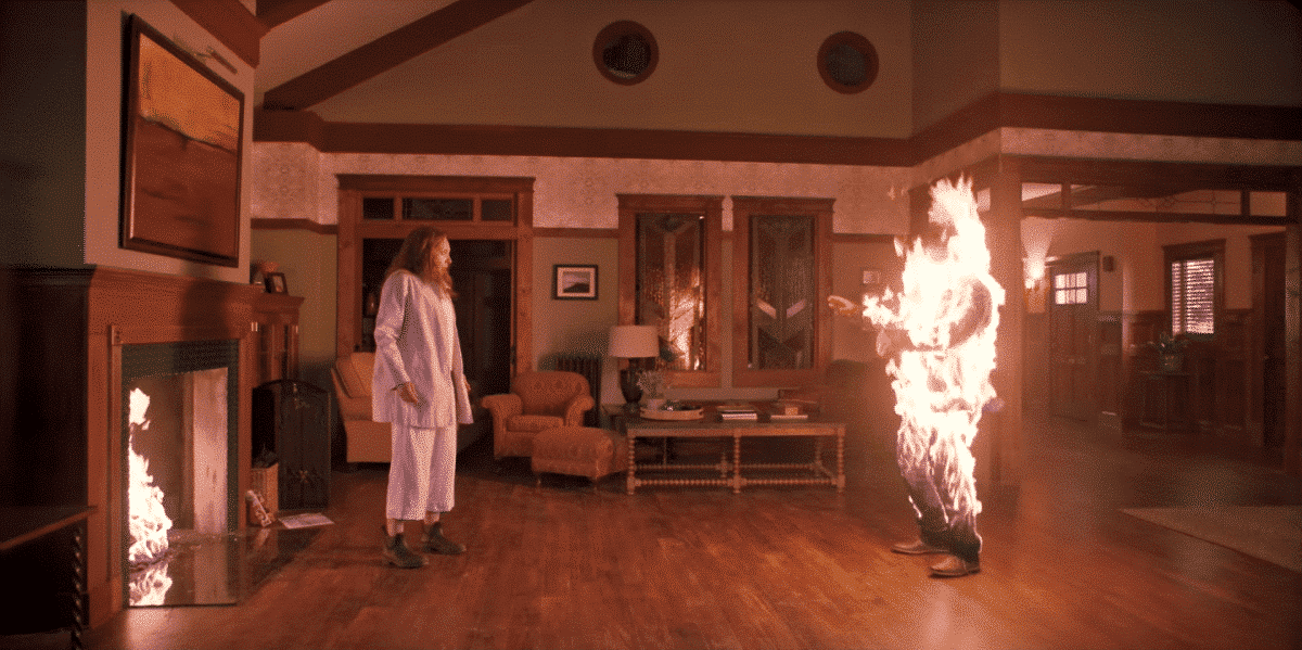 http://cdn.collider.com/wp-content/uploads/2018/04/hereditary.png