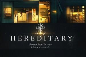 <i>Hereditary</i> Beat Sheet