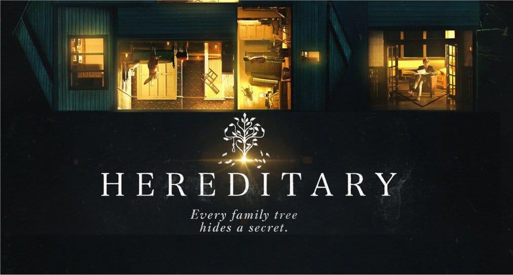 hereditary_banner