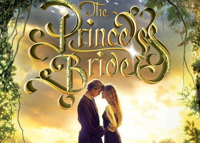 the-princess-bride-1987-bluray-1-e1348600191603-700x500