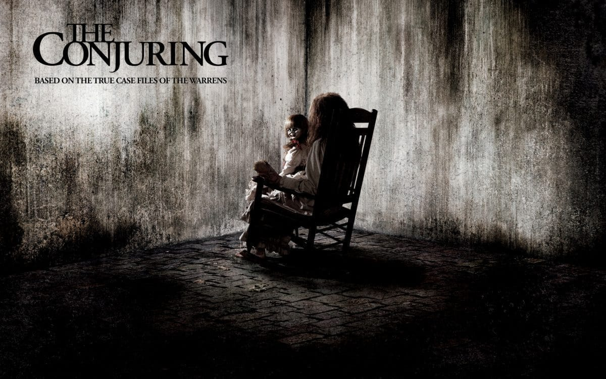 the_conjuring_movie-review