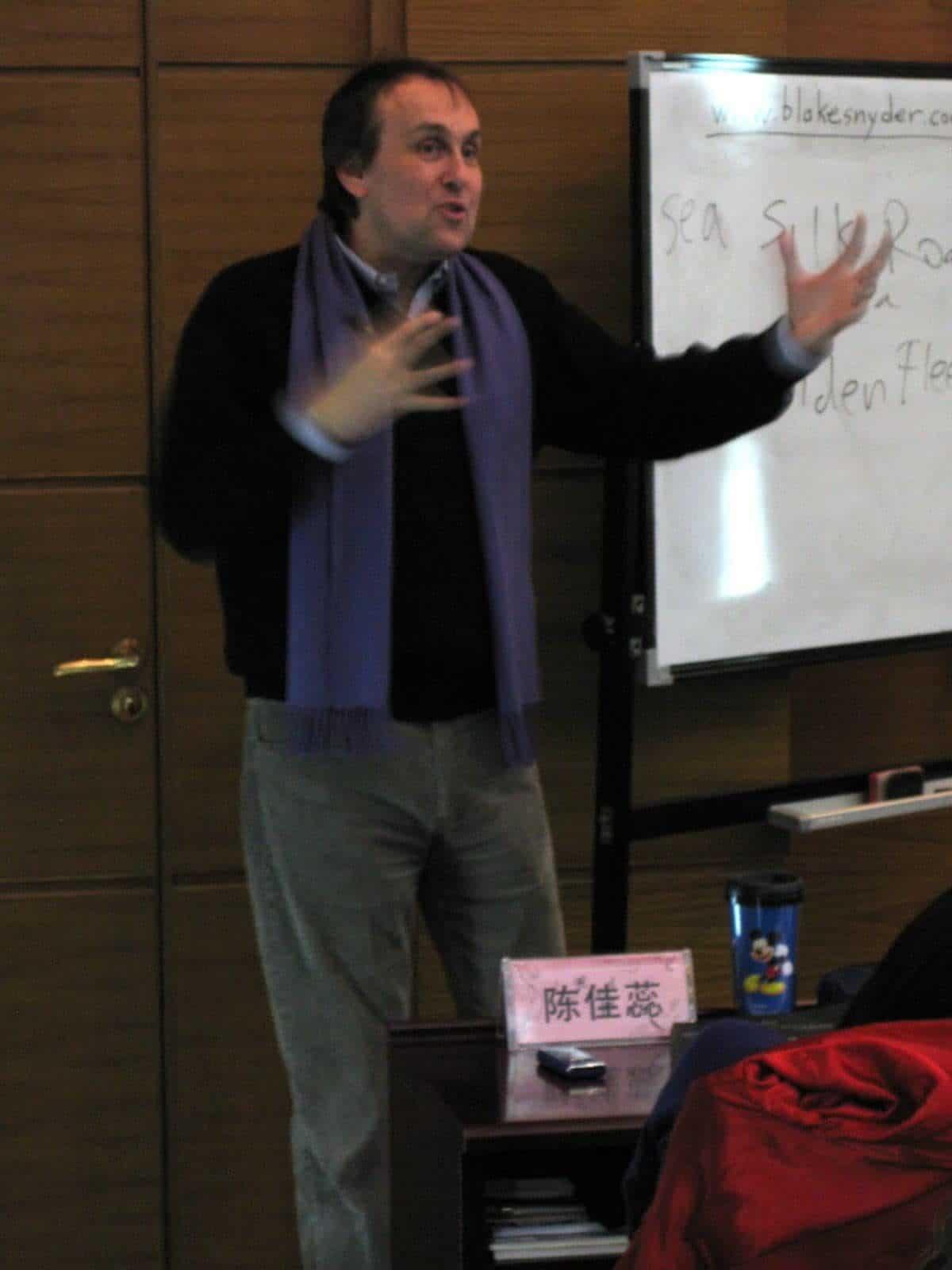 BFA_seminar_105