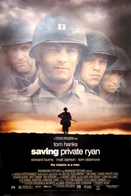 saving-private-ryan-vintage-movie-poster-original-1-sheet-27x41-1305